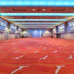 イベント館ホール(第1室)