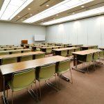 交流センター第6会議室(第2室)