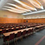交流センター会議ホール