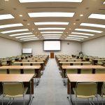 交流センター第3会議室