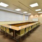 交流センター第5会議室
