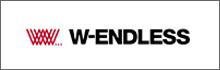 株式会社W-ENDLESS(ウェンドレス)